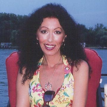 Ana Rakić
