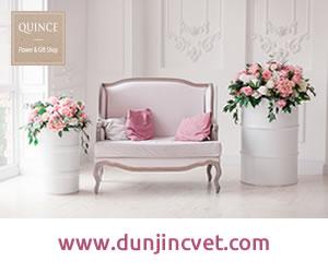 Dunjin Cvet - dostava cveća