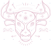 bik horoskopski znak