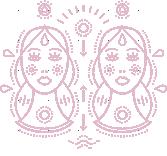 blizanci horoskopski znak