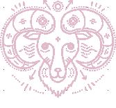 ovan horoskopski znak