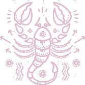skorpia horoskopski znak