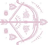 strelac horoskopski znak