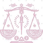 vaga horoskopski znak
