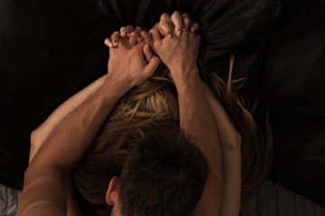 Psihologija ponašanja - Idealan tip muškaraca