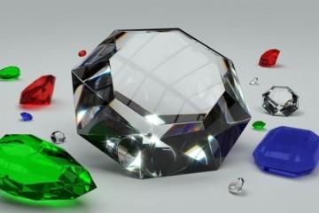 Drago kamenje - minerali