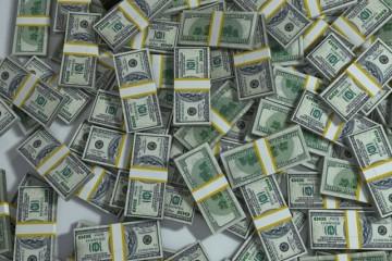 Odnos prema novcu i bogatstvu