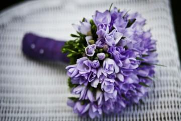 Odaberite pravi cvet