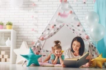 Upoznajte bolje svoje dete - iz ugla astro-psihologije