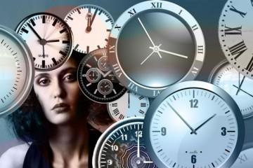 Uticaj sata rođenja na karakter