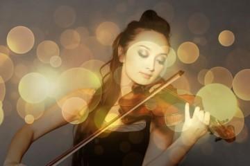 Muzika i zodijak