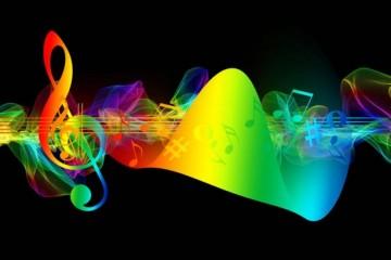 Otkriće - Najstarija ljubavna pesma na svetu