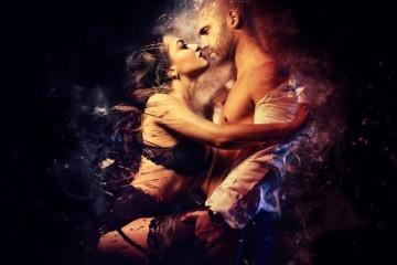 Psihologija ponašanja - Ljubavno zavođenje