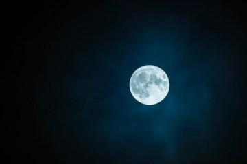 Uticaj meseca na začeće - Istraživanja i svedočanstva