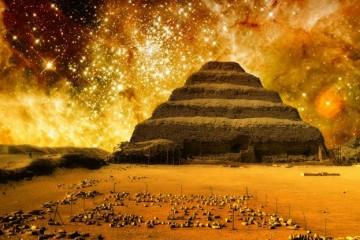 Astrologija kroz različite civilizacije i kulture