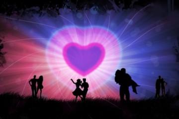 Ljubavni susreti i romanse sa stanovišta astrologije i psihologije