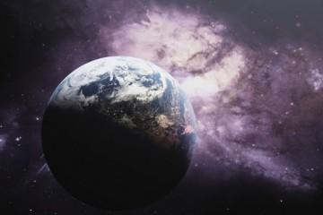 Upoznajmo zodijak - Moj znak i moja vladajuća planeta