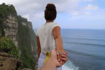 Odaberite odgovarajućeg saputnika - Putovanja i godišnji odmor