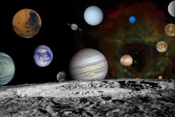 Uticaj planeta na izbor zanimanja - Šta otkriva vaš horoskop