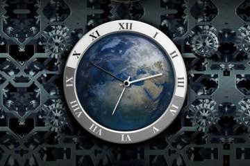 Sudbina na osnovu sata rođenja