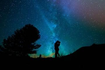 Ljubavni susreti i romanse - uvod u međuljudske odnose