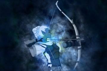 Horoskop: STRELAC -- karakteristike