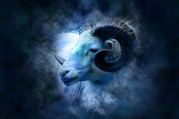 Horoskop: OVAN -- karakteristike