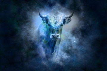 Horoskop: BIK -- karakteristike