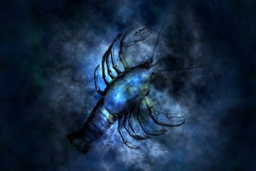 Horoskop: RAK -- karakteristike
