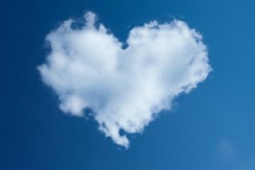 Zašto nestaje zaljubljenost?