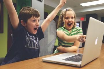 ADHD - Hiperaktivnost i poremećaj pažnje kod dece