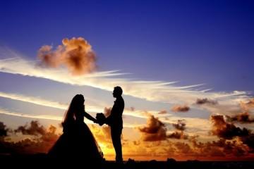 Stazama ljubavi - Od zabavljanja i braka do razvoda...
