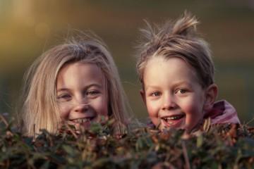 Kako deca uče iz primera odraslih?