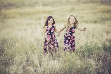 5 jednostavnih načina da pozitivno utičete na emocionalnu inteligenciju vašeg deteta