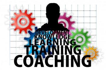 Lajf koučing – trening životnih veština