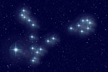 Astrološke discipline - Razlika natalnog i opšteg horoskopa