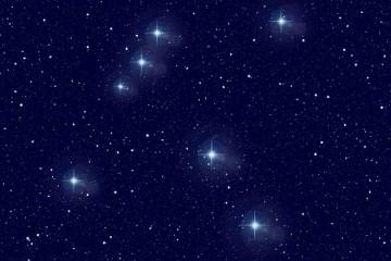 Astrološka saznanja (1)