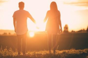 Ljubavno zavođenje - dame biraju
