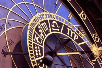 Uloga ascendenta (podznaka) u natalnom horoskopu