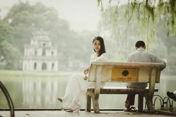 Astrološki pogled na ljubav