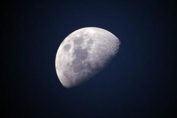 Mesečevi tipovi