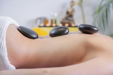 Refleksologija - Zdravlje na dlanu
