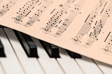 Klasična muzika i zodijak