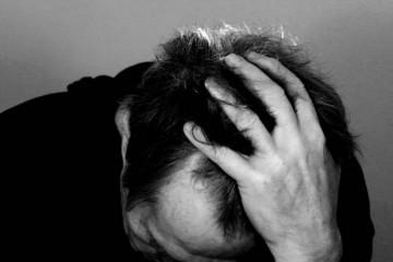 Uklonite glavobolju