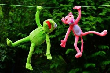 30 ideja kao pomoć u učenju dece sa deficitom pažnje-hiperaktivnošću