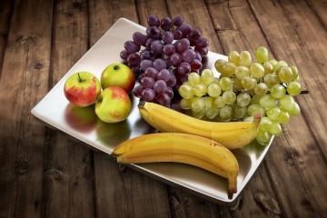 Vitamini u ishrani