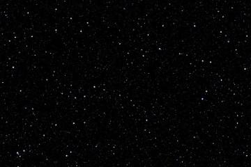 Postanak Svemira