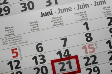O kalendaru
