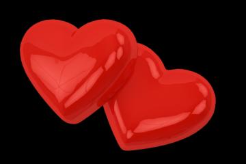 Praznik ljubavi - Sveti Trifun ili Sveti Valentin?