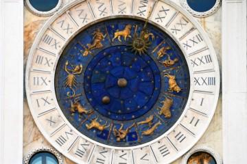 Upoznajmo zodijak - Ovan